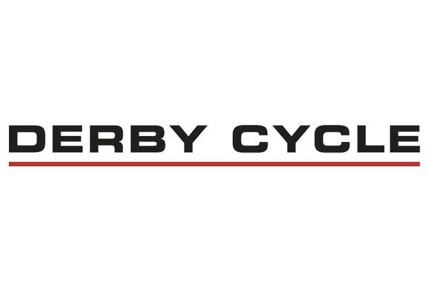 Derby_Cycle_Logo (jpg)