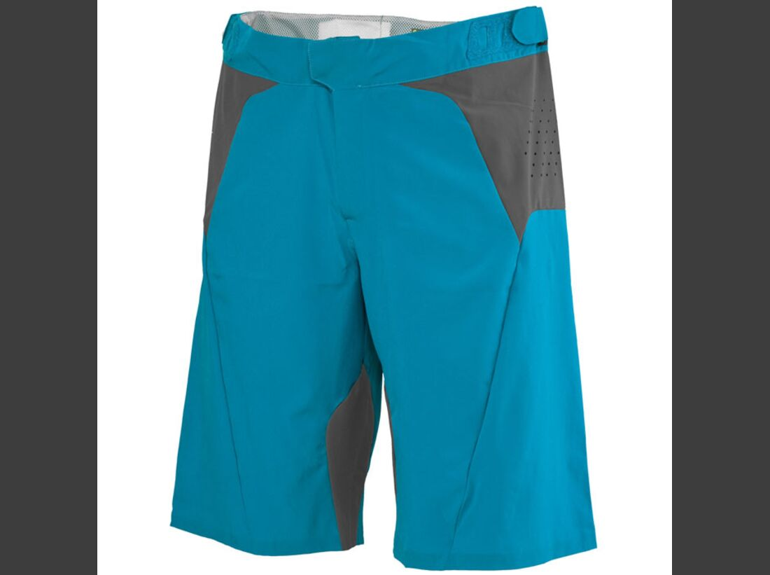 MB-Eurobike-2012-Award-Gold-Scott-AMT-Shorts (jpg)