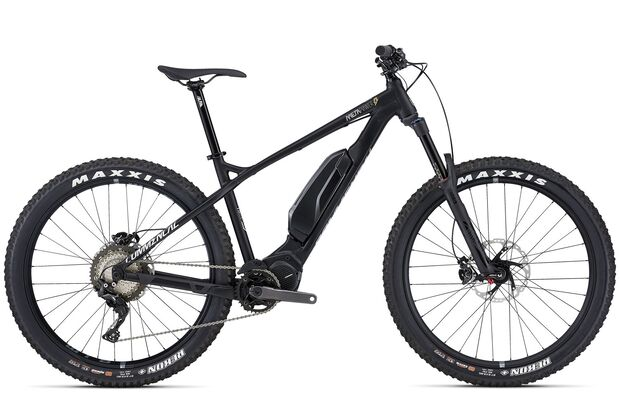 UB-Commencal-META-HT-POWER-RACE-BLACK_0007.jpg