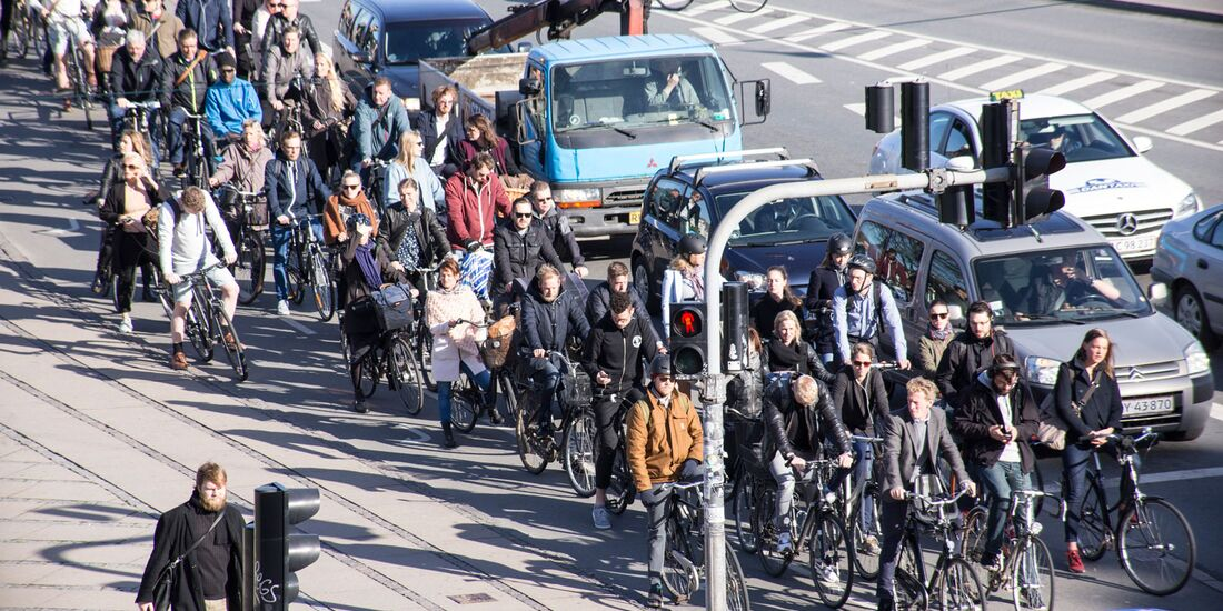 UB-Copenhagenize-Index-2015-01_copenhagen (jpg)