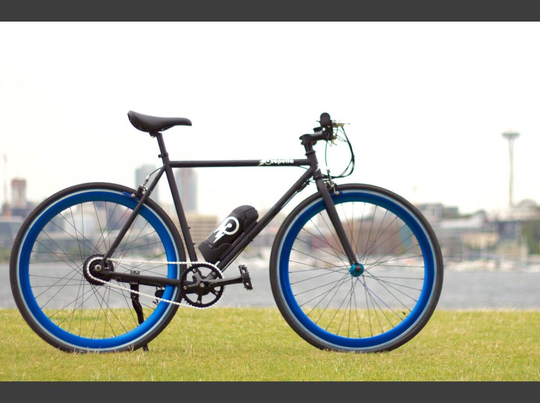 UB-E-Bike-Propella-Start-Up-Crowdfunding-11 (jpg)