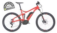 UB-E-Bike-Test-E-MTB-Fully-Kauftipp-Flyer-Uproc-1-1.jpg