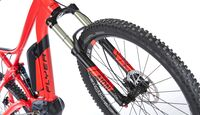 UB-E-Bike-Test-E-MTB-Fully-Kauftipp-Flyer-Uproc-1-2.jpg