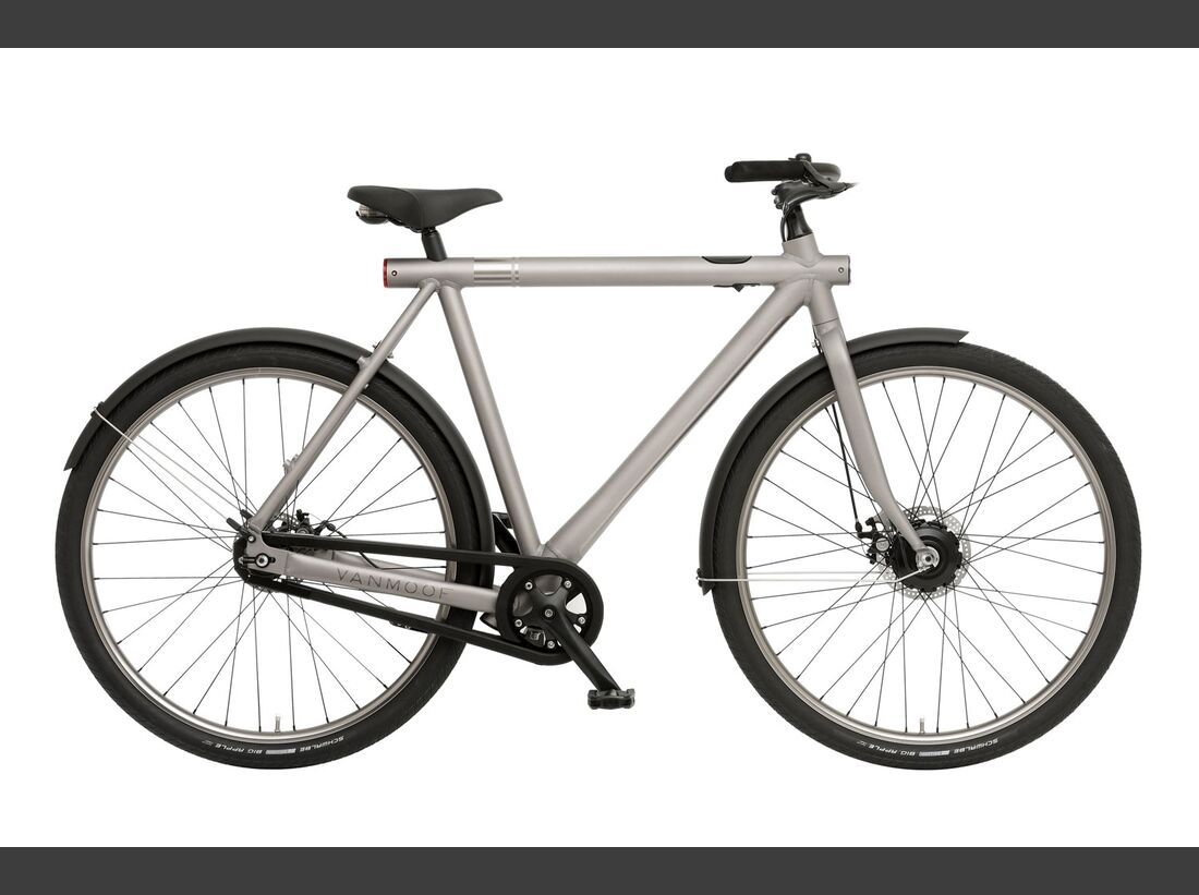 UB-E-Bike-VanMoof-Electrified-S-VanMoof_Electrified_S_silver_02 (jpg)