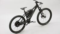 UB-E-Mtb-Cheetah-E-MountainSpirit-HP_eBike_Fully_K2S2967 (jpg)