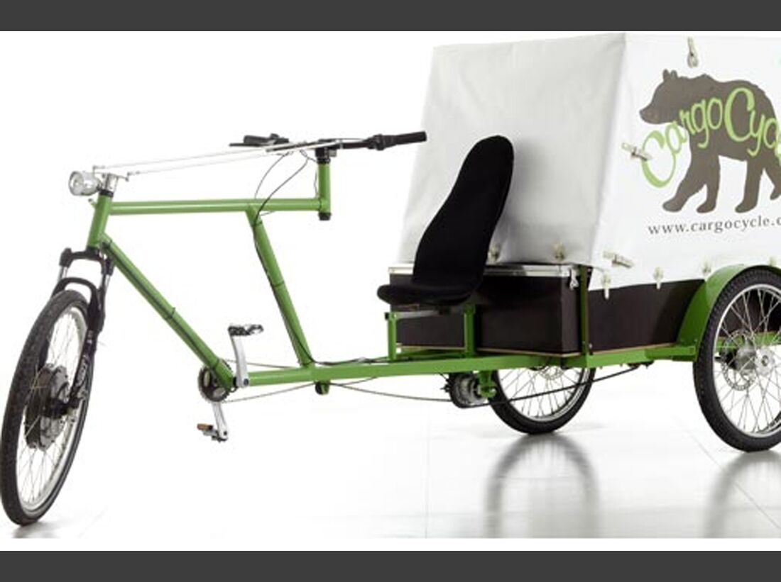 UB-Lastenrad-E-Bike-2014-CargoCycle (jpg)