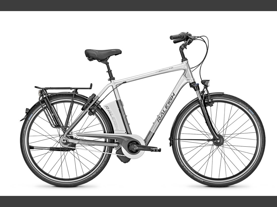 UB-Raleigh-Dover-Impulse-Xxl-8R-E-Bike-Neuheiten-2015 (jpg)