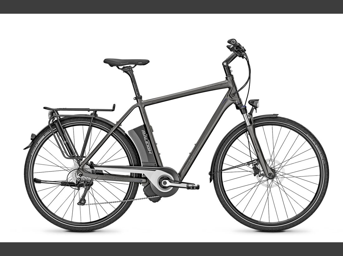UB-Raleigh-Stoker-Impulse-10-E-Bike-Neuheiten-2015 (jpg)