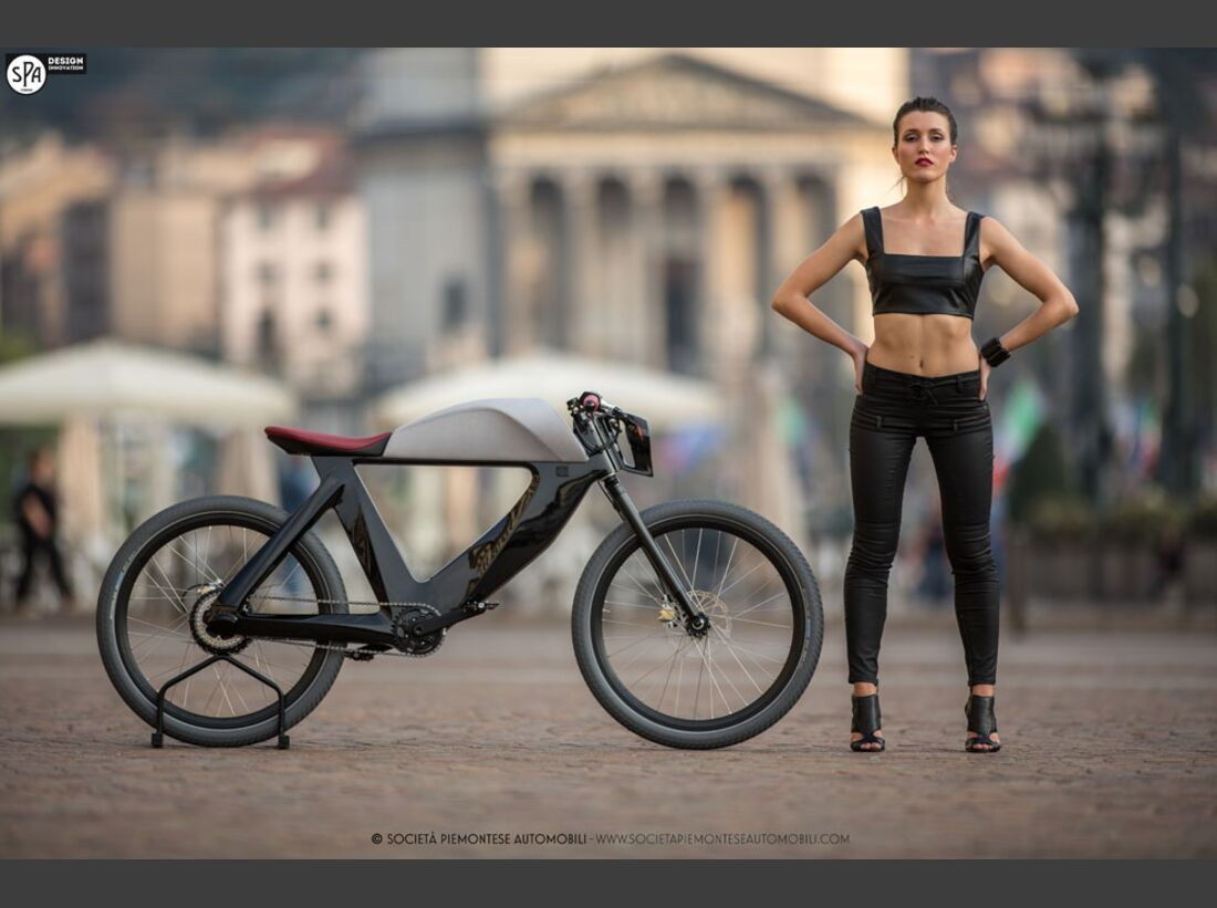 UB-SPA-Bicicletto-Italienisches-Design-E-Bike-25 (jpg)