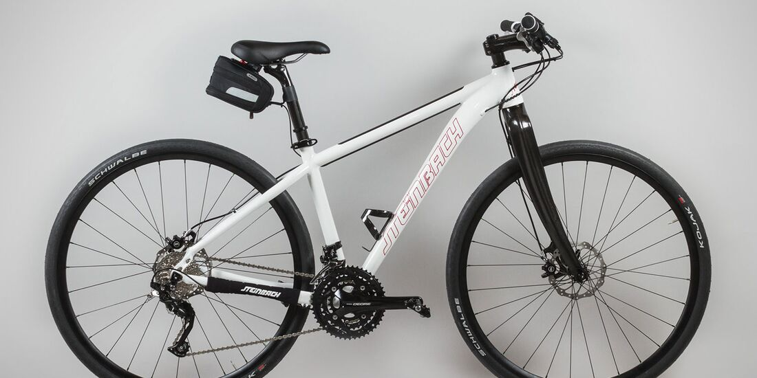 UB-Steinbach Bike-Lodron Speed E-Assist-EA-03 (jpg)