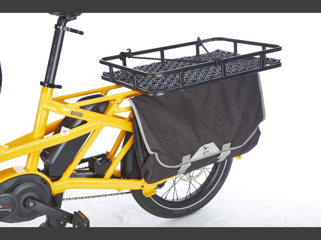 eb-012019-test-transport-e-bike-tern-gsd-s00-36-BHF-eb-36-008 (jpg)