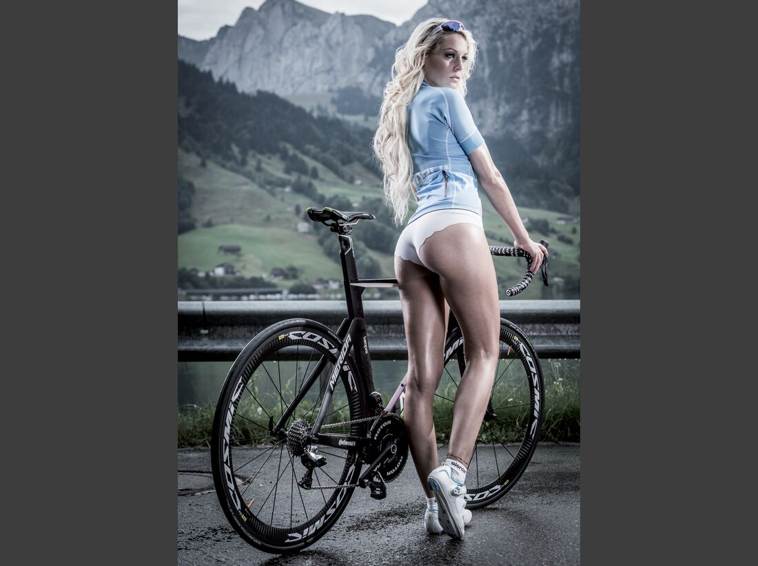rb-sexy-cycling-kalender-2015-sept (jpg)