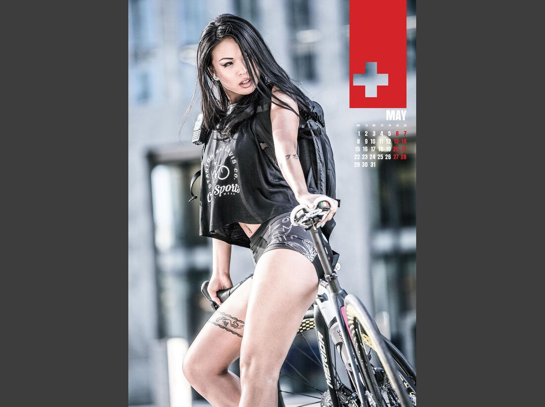 rb-sexy-cycling-kalender-Mai2017 Thania (jpg)