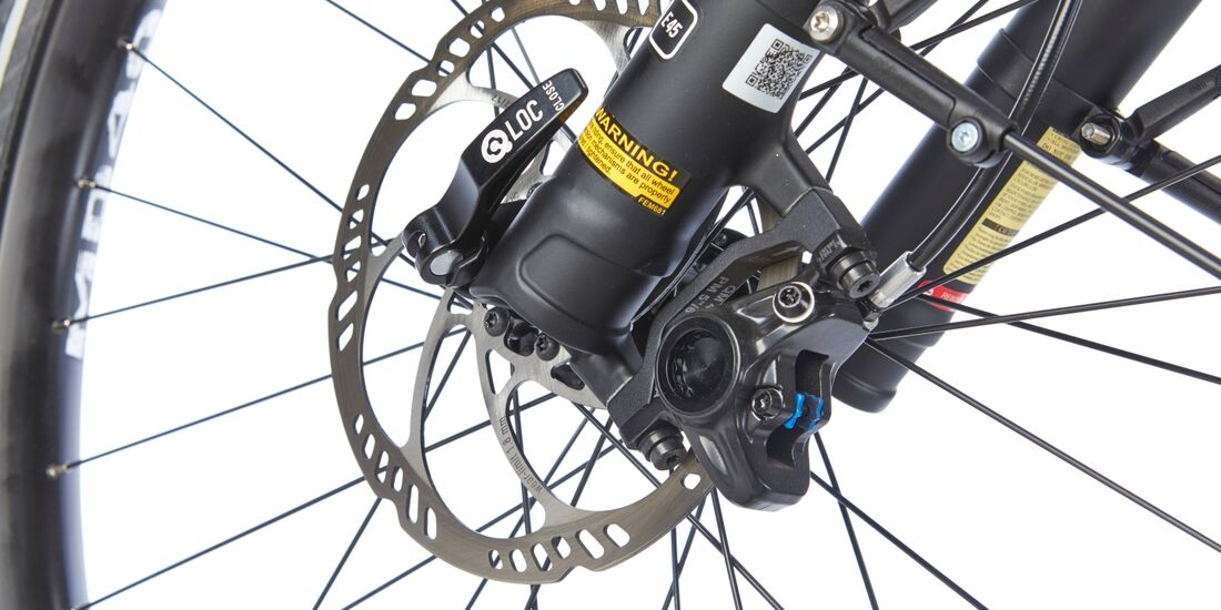 ub-2018-test-commuter-riese-muller-supercharger-gh-nuvinci-009 (jpg)