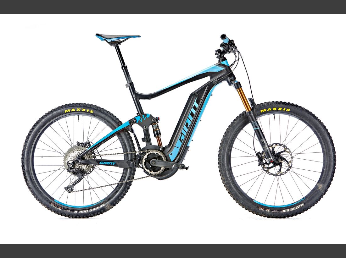 ub-2018-test-emtb-giant-full-e-plus-0-pro (jpg)