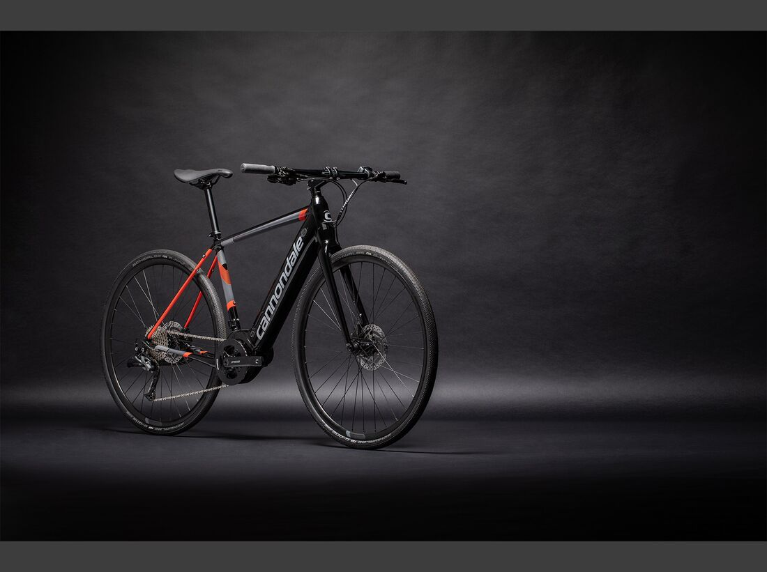 ub-cannondale-quick-neo-teaser-fotostrecke-1800 (jpg)