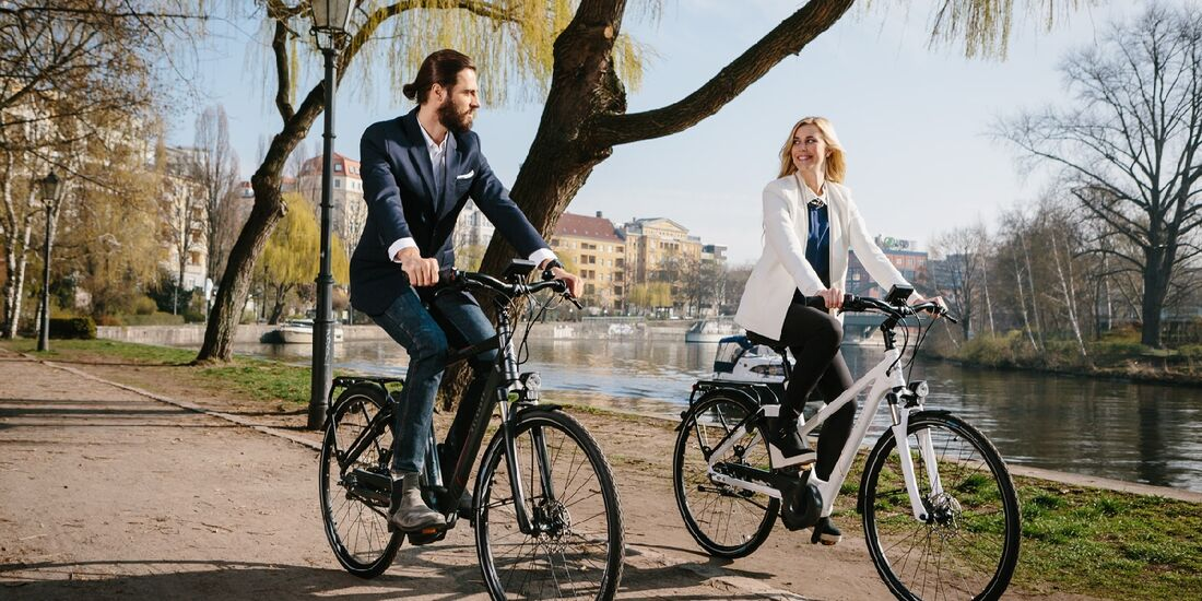 ub-e-bike-kalkhoff-integrale-include-0078-Kalkhoff-eBikes (jpg)