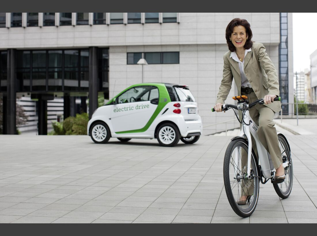 ub-e-bike-pedelec-smart-bionx-2012-2 (jpg)