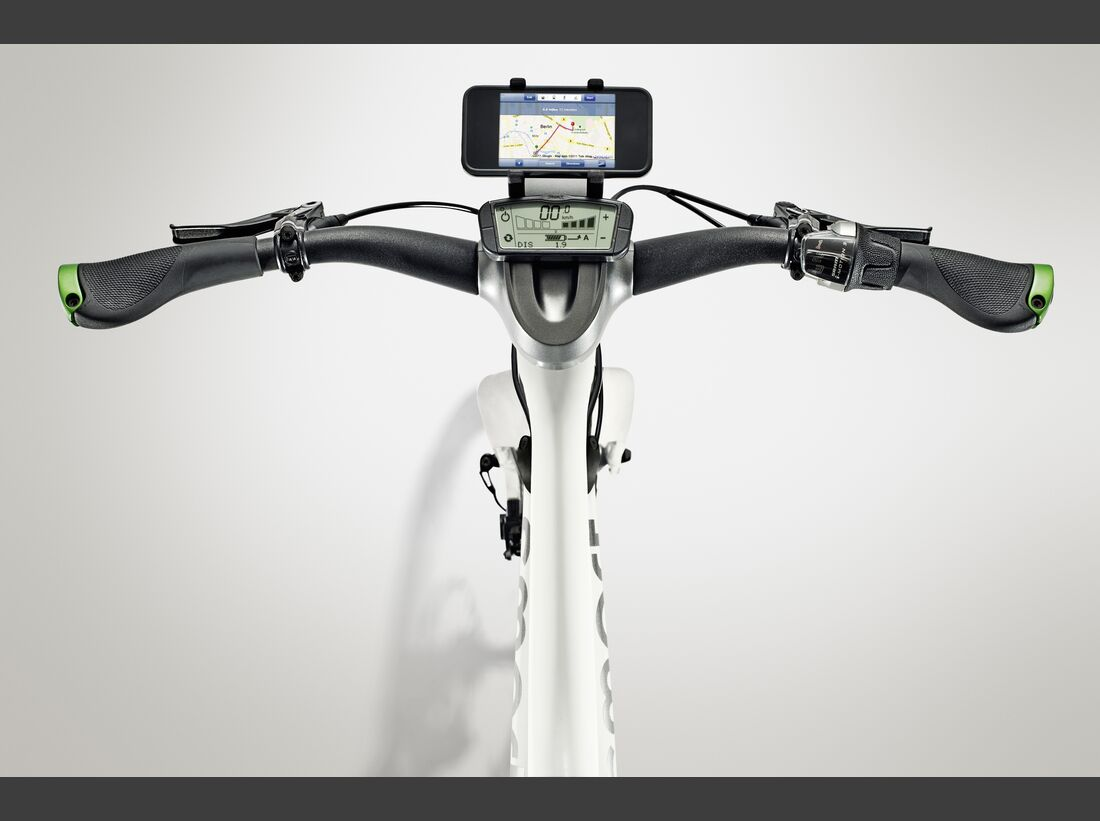 ub-e-bike-pedelec-smart-bionx-2012-6 (jpg)