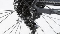 ub-focus-aventura-elite-detail-04-e-bike-test-2017 (jpg)